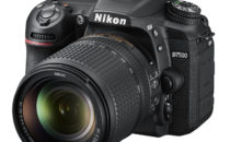 Nikon Announces D7500 DSLR camera with 4K video Nikon has announced theD7500 DSLR in DX format. Following are the salient features of the D7500: Sensor: DX Format (1.5x crop) 23.5mm x15.6mm Resolution: 20.9 Mega pixel […]