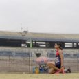 Dutee Chand – On and Off the Field Face the Challenges: While shooting for a documentary on Dutte Chand, an athlete from Odisha, I had the chance to observe her closely and understand her story. […]