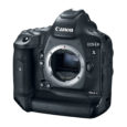 Canon EOS 1DX Mark II Review Introduction: The Canon EOS 1DX Mark II was one of the most awaited flagship DSLR cameras to hit the market in the recent times. Following is the hands on […]