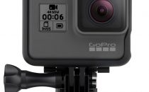 Go Pro has announced the Go Pro Hero 6 Black action camera The new Go Pro Hero 6 Black – The following are the salient features: So the Go Pro Hero 6 Black can film […]
