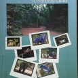 "Matheran – A Practical Guide I was filming a documentary before sunrise at Sewri near Mumbai when Yogesh Chavan, one of the authors of ""Matheran – A Practical Guide"", met me and presented me a […]"
