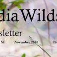 IndiaWilds Newsletter Vol. 12 Issue XI ISSN 2394 – 6946 Download the full Newsletter PDF by clicking the below button – Farmhouse & Conservation: Need a Holistic Perspective 2020 has been an unprecedented year. COVID […]