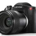 Leica launches 64MP S3 Medium format camera Leica has finally released their S3 medium format DSLR camera. The Leica S3 was announced in 2018. This camera is meant for the demanding professionals who want the […]