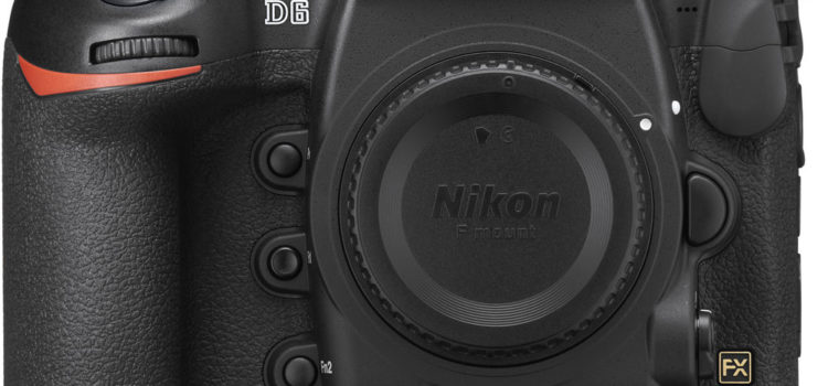 Nikon releases flagship D6 Digital SLR Camera Nikon has released its flagship D6 DSLR camera which had got a brief development announcement on 4th September 2019. The D6 is being touted as the camera with […]