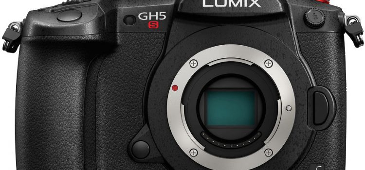 Panasonic announces GH5s camera with high sensitivity Panasonic has announced a new version of GH5 camera batched as Lumix GH5s with a newly developed 10.2 MP sensor for low light filming. This new sensor allows […]
