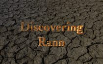 Discovering Rann  Discovering Rann is the latest documentary offering of Wild Tiger Productions and is aimed at various TV channels. The trailer of the documentary can be seen here:  Technical details: Discovering Rann […]