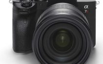 Sony announces 61 MP a7R IV camera Sony has launched the a7R IV camera with a 61.0-megapixelfull-frame Exmor R™ CMOS sensor combined with BIONZ X™ imaging engine to deliver unprecedented resolution, fine gradation and low […]