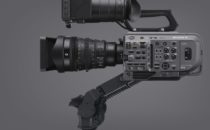 Sony announces new FX9 4k camera with 6k fullframe sensor Sony has announced a new E mount PXW-FX9 digital cinema camera as a successor to Sony FS7/FS7II.   Sensor: newly-developed 6K Full-Frame EXMOR sensor   […]