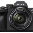 Sony launches 33 Megapixel Alpha 7 IV mirrorless full frame camera Sony has announced an update to its popular Alpha 7 III camera by launching the alpha 7 IV fullframe mirrorless camera with 33 megapixel […]