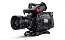 Blackmagic Design AnnouncesNew URSAMiniProG2Camera Blackmagic has announced the version 2 of URSA Mini Pro camera and it is badged as URSA Mini Pro G2. According to BMD the G2 has got new electronics, S35 sized […]