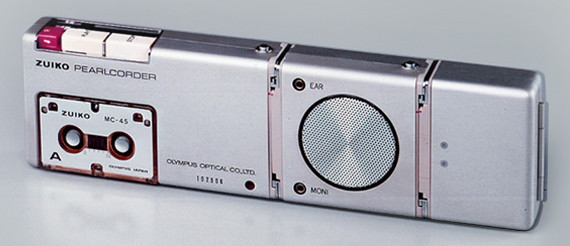 Olympus to exit Camera business Legendary Camera maker Olympus has announced that it is exiting the camera business following losses in three consecutive financial years. Olympus has signed a definitive agreement with Japan Industrial Partners(JIP) […]