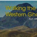 Walking the Western Ghats