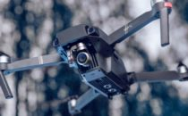 """DJI Mavic Pro DJI has launched a small quadcopter which has lot of automated features. According to DJI there are """"24 high-performance computing cores"""" (whatever that means) and an all new transmission system which can […]"""