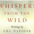 Whispers from the Wild writings by E.R.C. Davidar The name of E.R.C. Davidar is familiar with people who have read his reports in the BNHS journals. He had earlier written a beautiful book titled Cheetal […]