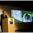 """First Screening – A Call in the Rainforest First screening of the film """"A Call in the Rainforest"""" held in Alliance Francaise de Bangalore on 1st October, 2011. You may check the earlier announcement regarding […]"""